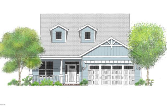 6963 Gracieuse Lane, Ocean Isle Beach, NC 28469 (MLS #100085282) :: Century 21 Sweyer & Associates