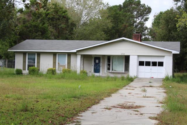 Address Not Published, Jacksonville, NC 28540 (MLS #100085319) :: Century 21 Sweyer & Associates