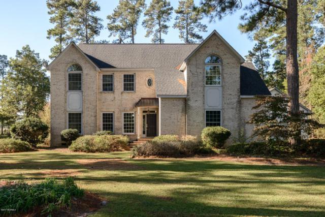 3446 J C Galloway, Grimesland, NC 27837 (MLS #100085706) :: The Pistol Tingen Team- Berkshire Hathaway HomeServices Prime Properties