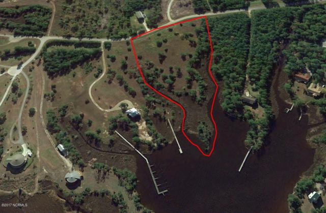 301 Cabin Creek Road, Merritt, NC 28556 (MLS #100085782) :: Coldwell Banker Sea Coast Advantage