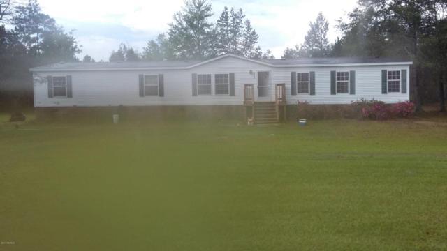 4835 Grinders Way Way NE, Leland, NC 28451 (MLS #100085834) :: Century 21 Sweyer & Associates