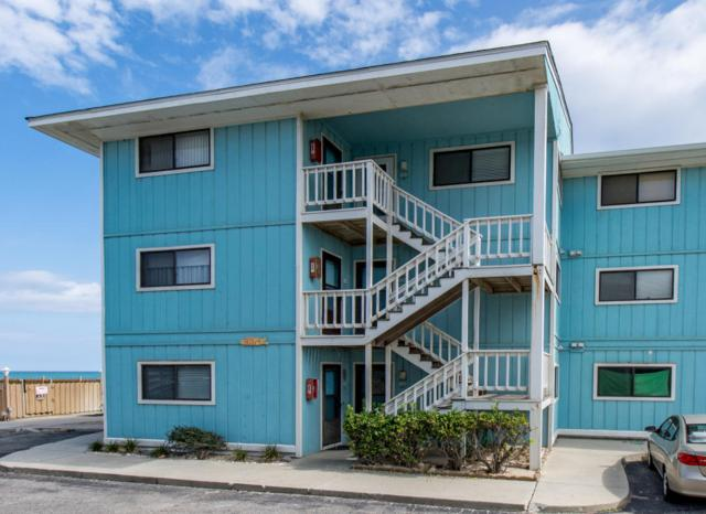 1437 S Fort Fisher Boulevard N-3, Kure Beach, NC 28449 (MLS #100085842) :: Coldwell Banker Sea Coast Advantage