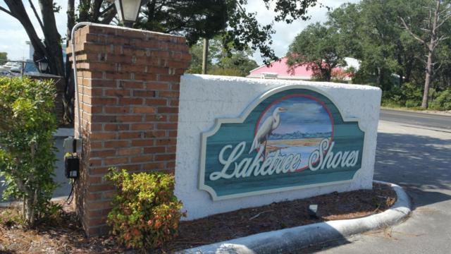 1804 Sandalwood Drive SW, Ocean Isle Beach, NC 28469 (MLS #100085857) :: Century 21 Sweyer & Associates