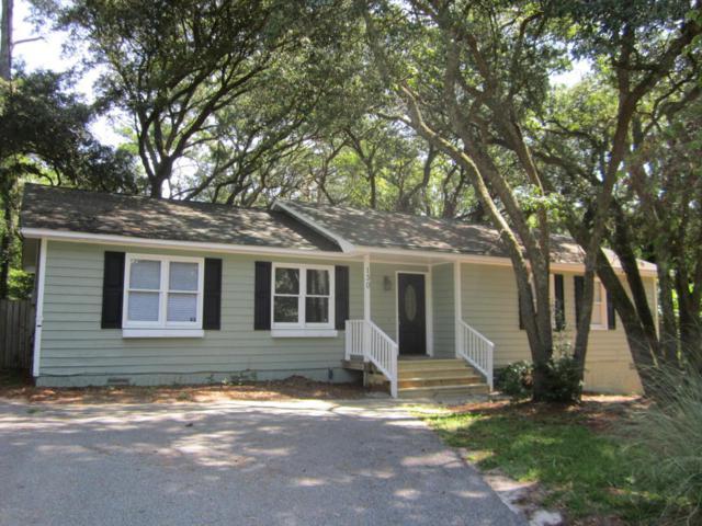 130 Beawood Road, Wilmington, NC 28411 (MLS #100085882) :: Century 21 Sweyer & Associates