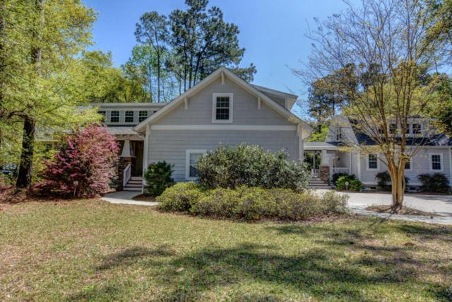 198 Rogersville Road, Wilmington, NC 28403 (MLS #100086005) :: David Cummings Real Estate Team