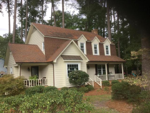 109 Antler Road, Greenville, NC 27834 (MLS #100086056) :: Century 21 Sweyer & Associates