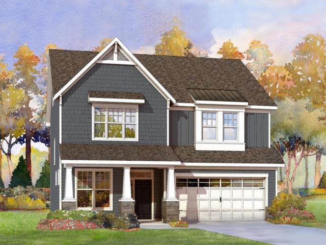 5508 Skeet Road, Wilmington, NC 28409 (MLS #100086064) :: Century 21 Sweyer & Associates