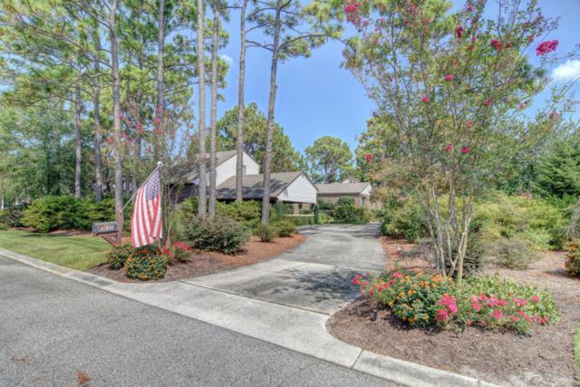 2131 Gloucester Place, Wilmington, NC 28403 (MLS #100086225) :: David Cummings Real Estate Team
