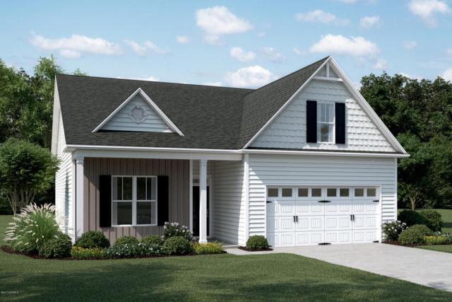 364 Lehigh Road, Wilmington, NC 28412 (MLS #100086389) :: Coldwell Banker Sea Coast Advantage