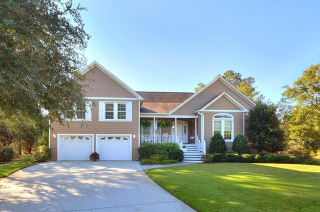 4421 Dragonfly Court SE #216, Southport, NC 28461 (MLS #100086390) :: Coldwell Banker Sea Coast Advantage