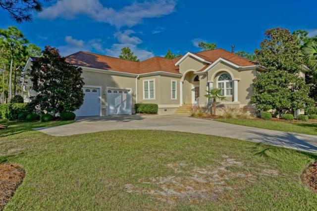 2713 Morningdale Drive, Southport, NC 28461 (MLS #100086507) :: Coldwell Banker Sea Coast Advantage