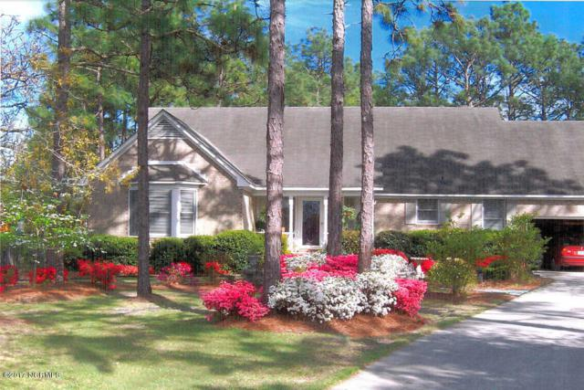 209 Love Grass Court, Wilmington, NC 28405 (MLS #100086545) :: Century 21 Sweyer & Associates