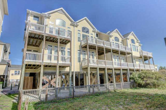 116 Summer Winds Place, Surf City, NC 28445 (MLS #100086578) :: Harrison Dorn Realty