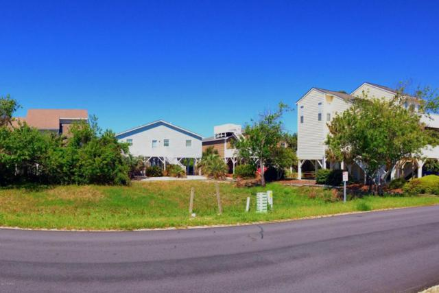 410 6th Street, Sunset Beach, NC 28468 (MLS #100086634) :: Resort Brokerage