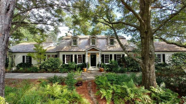 130 Beagle Trail, Wilmington, NC 28409 (MLS #100086653) :: RE/MAX Essential