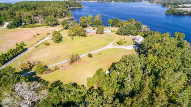 482 Vfw Road, Cedar Point, NC 28584 (MLS #100086666) :: Courtney Carter Homes
