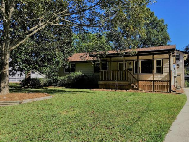 108 Bosco Drive, Jacksonville, NC 28540 (MLS #100086670) :: Terri Alphin Smith & Co.