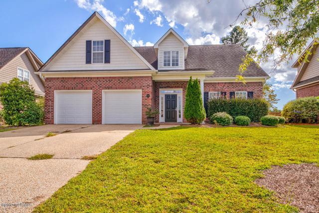 1309 Wakefield Court, Winnabow, NC 28479 (MLS #100086711) :: Courtney Carter Homes