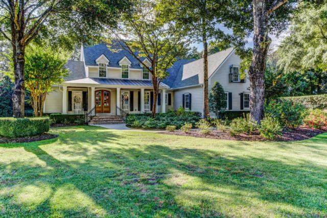 1232 Arboretum Drive, Wilmington, NC 28405 (MLS #100086756) :: RE/MAX Essential