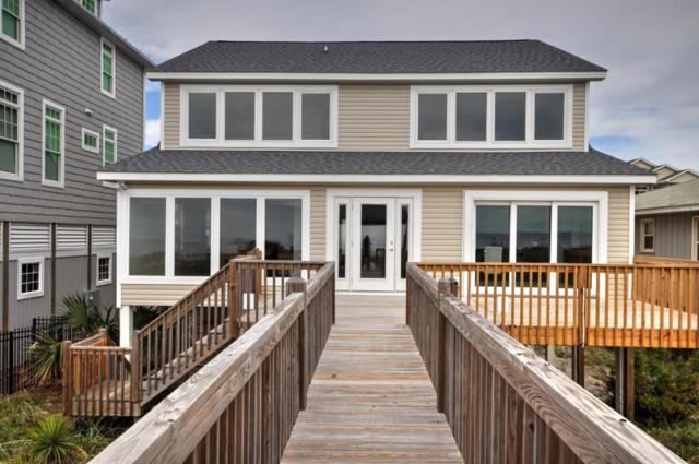 Address Not Published, Ocean Isle Beach, NC 28469 (MLS #100086964) :: RE/MAX Essential