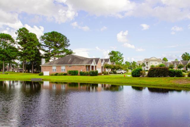 177 Bentgreen Drive, Leland, NC 28451 (MLS #100087002) :: Resort Brokerage