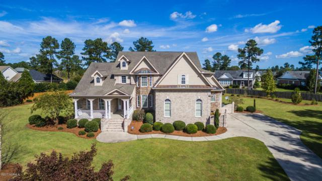 1109 Rollingwood Court, Leland, NC 28451 (MLS #100087119) :: The Keith Beatty Team