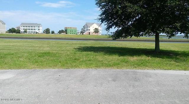 430 Ixon Place, Newport, NC 28570 (MLS #100087190) :: The Keith Beatty Team