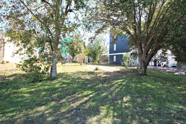 1517 Swordfish Lane, Carolina Beach, NC 28428 (MLS #100087195) :: Coldwell Banker Sea Coast Advantage