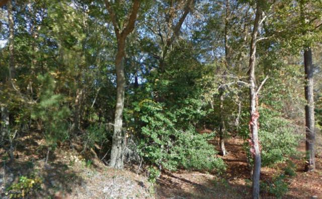 9809 Clarendon Drive, Emerald Isle, NC 28594 (MLS #100087240) :: The Keith Beatty Team