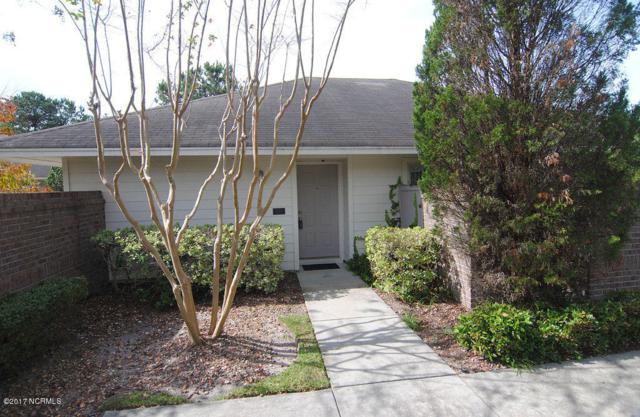 913 Summerlin Falls Court, Wilmington, NC 28412 (MLS #100087439) :: Century 21 Sweyer & Associates
