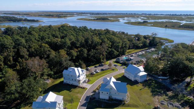 7426 Nautica Yacht Club Drive, Wilmington, NC 28411 (MLS #100087791) :: Courtney Carter Homes