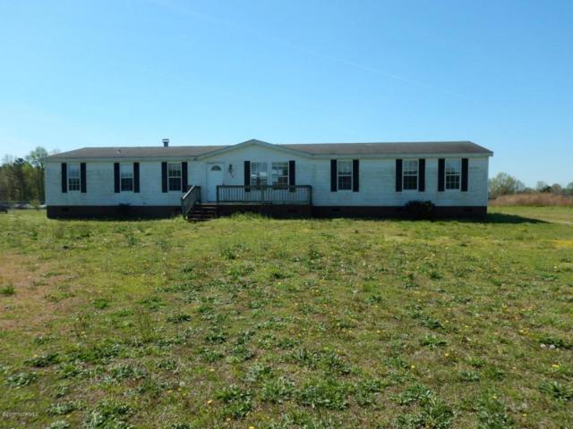 586 Nc 142, Bethel, NC 27812 (MLS #100087920) :: The Pistol Tingen Team- Berkshire Hathaway HomeServices Prime Properties