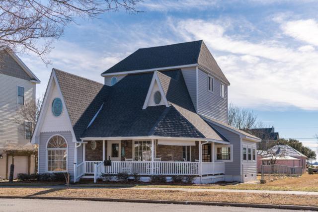 1205 Shepard Street, Morehead City, NC 28557 (MLS #100088076) :: Courtney Carter Homes