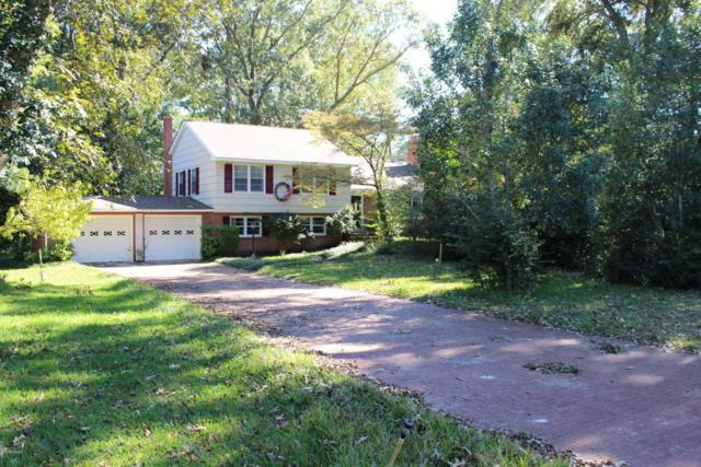 204 Camelia Road, Trent Woods, NC 28562 (MLS #100088250) :: Donna & Team New Bern