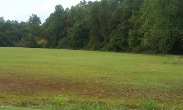 402 Clay Court, Lucama, NC 27851 (MLS #100088405) :: The Keith Beatty Team