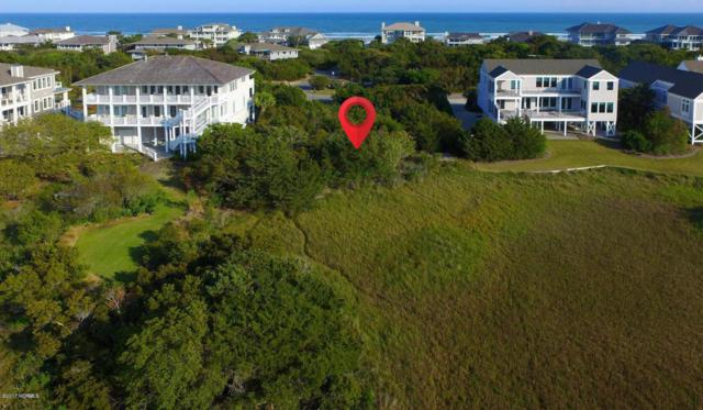 409 Beach Road N, Wilmington, NC 28411 (MLS #100088522) :: The Keith Beatty Team