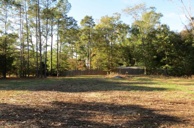 0 Woodspring Lane, Greenville, NC 27834 (MLS #100088523) :: Century 21 Sweyer & Associates