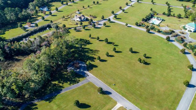 66 Morning Side Drive S, Arapahoe, NC 28510 (MLS #100088732) :: The Keith Beatty Team