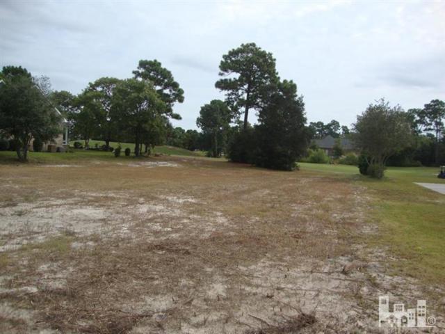 6201 Sugar Pine Drive, Wilmington, NC 28412 (MLS #100088899) :: David Cummings Real Estate Team