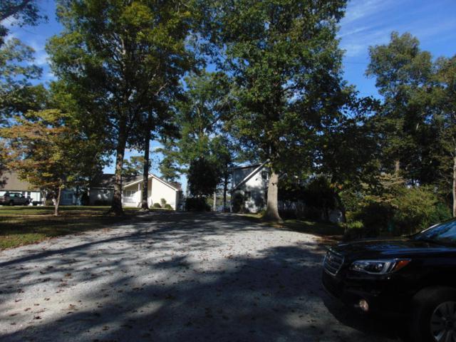 Lot 12-13 Bay Drive, Chocowinity, NC 27817 (MLS #100089012) :: Century 21 Sweyer & Associates