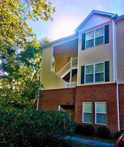 730 Indica Court #201, Wilmington, NC 28405 (MLS #100089627) :: Century 21 Sweyer & Associates