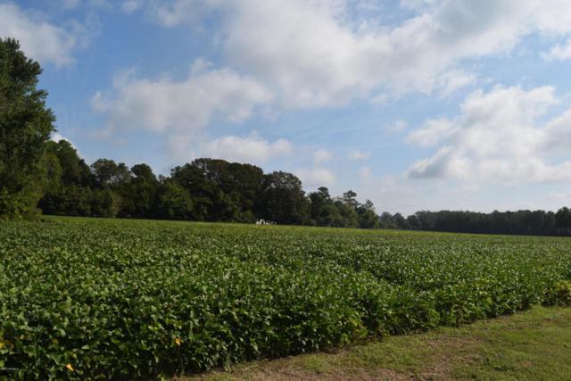 0 Jolly Road, Ayden, NC 28513 (MLS #100089714) :: The Pistol Tingen Team- Berkshire Hathaway HomeServices Prime Properties
