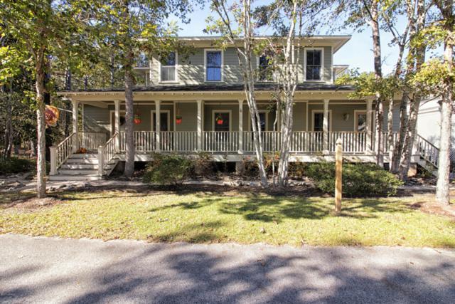 518-520 Sylvan Street SW, Shallotte, NC 28470 (MLS #100090036) :: Resort Brokerage