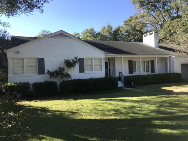 1602 S Live Oak Parkway, Wilmington, NC 28403 (MLS #100090092) :: Century 21 Sweyer & Associates