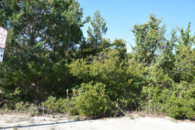 105 Deal Drive, Holden Beach, NC 28462 (MLS #100090170) :: RE/MAX Essential