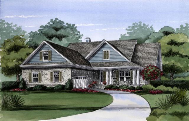 316 Grayhawk Circle, Wilmington, NC 28411 (MLS #100090248) :: Century 21 Sweyer & Associates