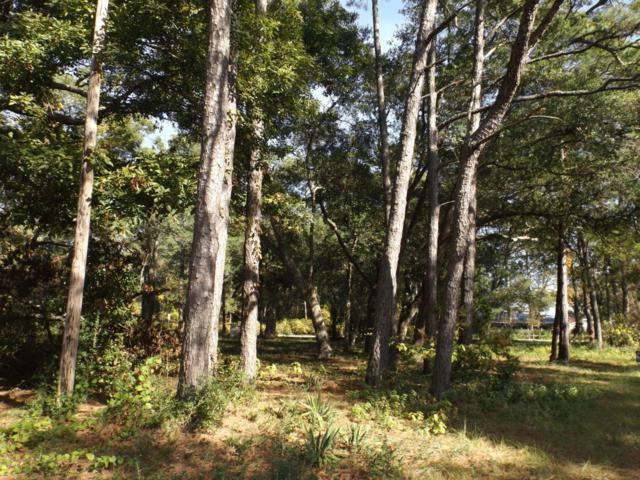 660 Lockwood Folly Road SE, Sunset Harbor, NC 28422 (MLS #100090326) :: Berkshire Hathaway HomeServices Prime Properties
