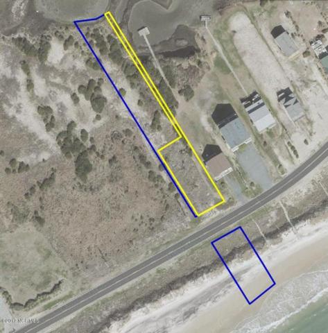 2abc New River Inlet Road, North Topsail Beach, NC 28460 (MLS #100090342) :: Century 21 Sweyer & Associates
