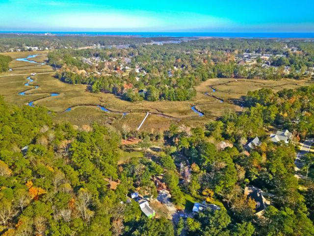 5415 Fleet Road, Wilmington, NC 28409 (MLS #100090583) :: Century 21 Sweyer & Associates