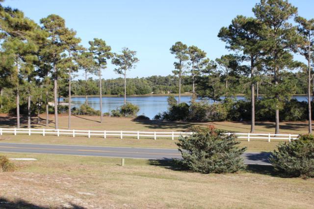 1 Fish Factory Road, Southport, NC 28461 (MLS #100090591) :: Coldwell Banker Sea Coast Advantage